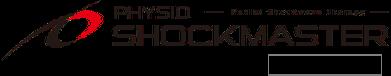 フィジオ ショックマスター / 圧力波療法治療器